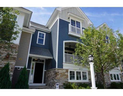 Real Estate for Sale, ListingId: 29758587, Plymouth,MA02360