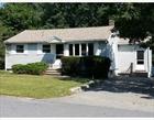 home for sale in Tewksbury MA photo