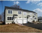 Blackstone Massachusetts real estate
