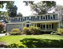 OPEN HOUSE at 7 Sunset Lane in hingham