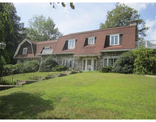 Home for Sale Southbridge MA | MLS Listing