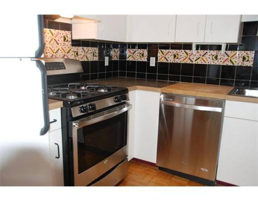 Property for sale at 1 School St. Unit: 409, Arlington,  MA  02476