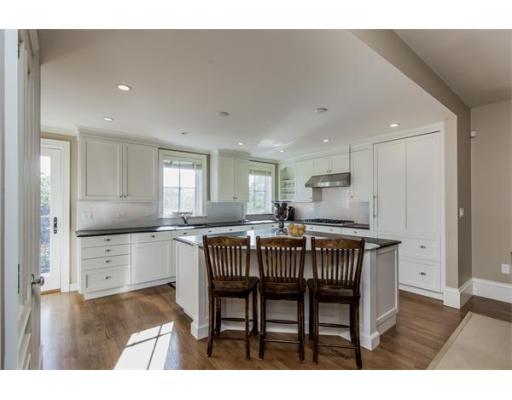 $1,995,000 - 3Br/3Ba -  for Sale in Boston