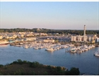 Weymouth MA condo for sale photo