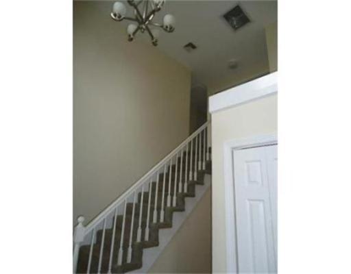 Rental Homes for Rent, ListingId:29782258, location: 32 Sandra Dr Worcester 01604
