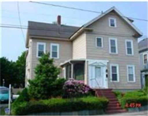 Rental Homes for Rent, ListingId:29782260, location: 21 Fourth Ave. Haverhill 01830