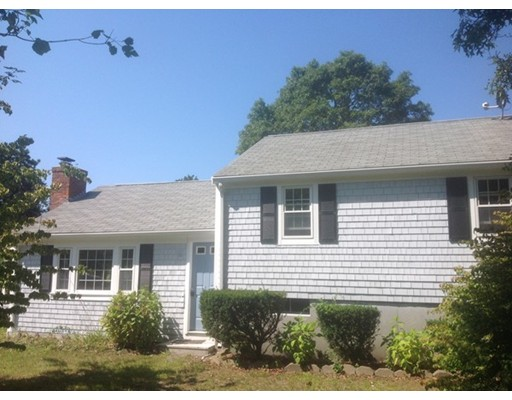 57  Cleveland Way,  Yarmouth, MA