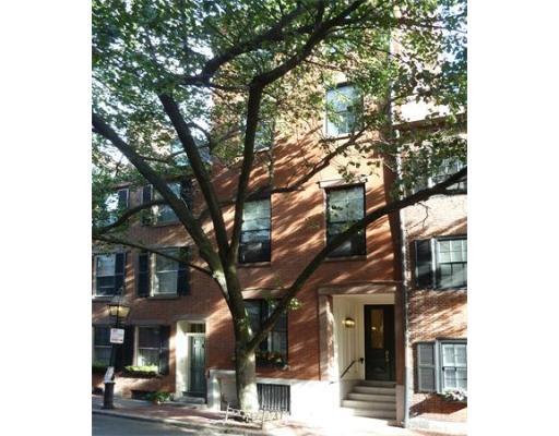 $1,695,000 - 2Br/3Ba -  for Sale in Boston