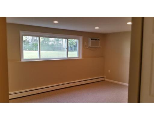 Rental Homes for Rent, ListingId:29800410, location: 194 Pine Street Danvers 01923