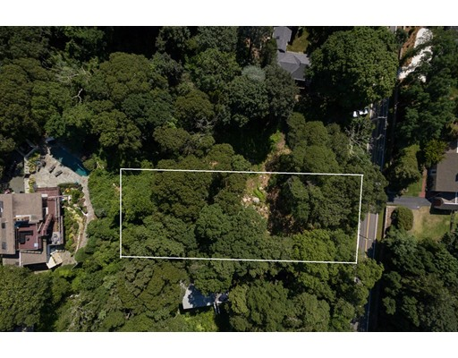 Additional photo for property listing at 57 Sippewissett  Falmouth, Massachusetts 02540 Estados Unidos