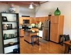Worcester MA condominium for sale photo