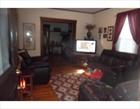 home for sale Malden MA photo