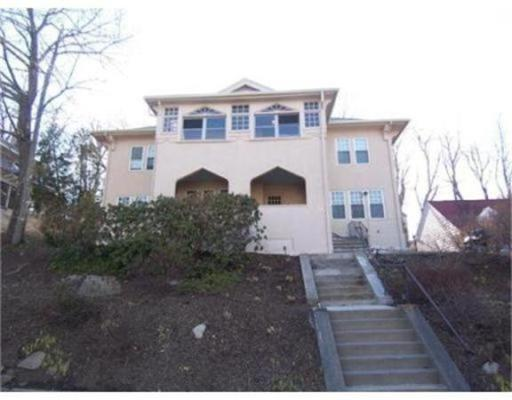 Rental Homes for Rent, ListingId:29806204, location: 64 South Lenox St. Worcester 01602