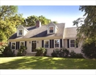 Groveland Massachusetts real estate photo