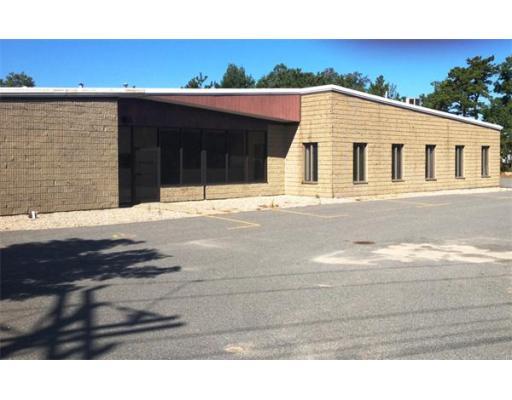 Real Estate for Sale, ListingId: 29825954, Buzzards Bay,MA02532