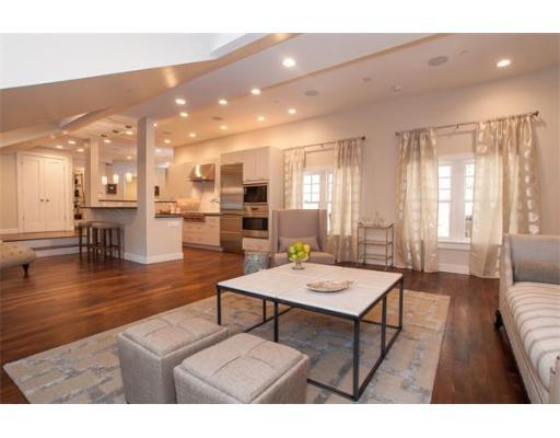 $1,900,000 - 2Br/2Ba -  for Sale in Boston