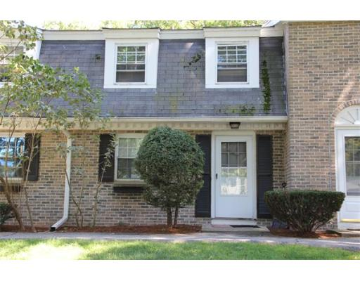 Rental Homes for Rent, ListingId:29825898, location: 75 Sandy Pond Road Ayer 01432
