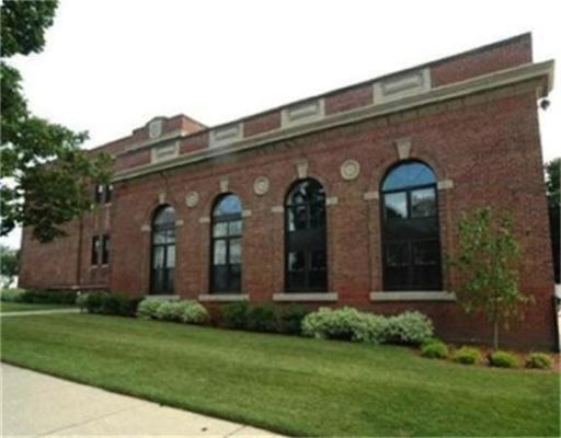 Lofts.com apartments, condos, coops, houses & commercial real estate - Everett Lofts (Condo)
