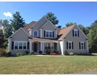 Walpole Massachusetts real estate photo