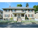 OPEN HOUSE at 73 Highland St in waltham