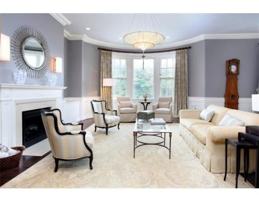 $2,295,000 - 2Br/2Ba -  for Sale in Boston