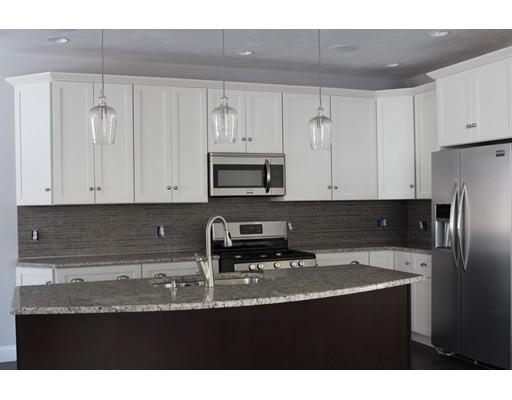 Real Estate for Sale, ListingId: 29825956, Worcester,MA01605