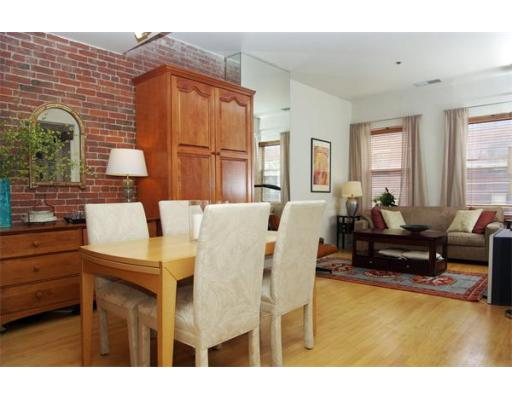 $570,000 - 1Br/1Ba -  for Sale in Boston
