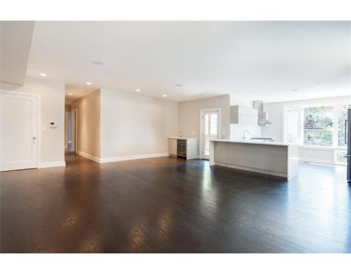 $849,000 - 2Br/2Ba -  for Sale in Boston