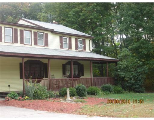 Real Estate for Sale, ListingId: 29825942, Bellingham,MA02019