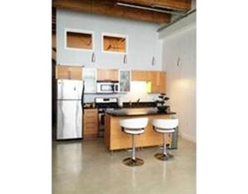 Lofts.com apartments, condos, coops, houses & commercial real estate - Quincy Lofts (Condo)