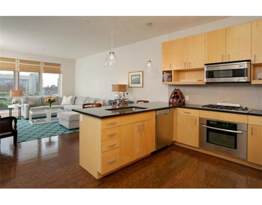 sold property at 700 Harrison Ave, Boston, Massachusetts, 02118