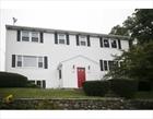 Woburn Massachusetts real estate