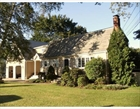 home for sale in Groveland MA photo