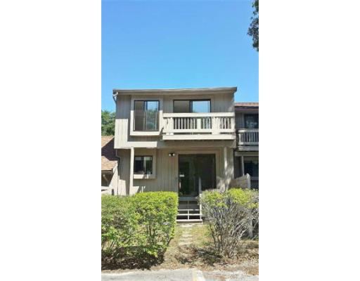 Real Estate for Sale, ListingId: 29845758, West Yarmouth,MA02673