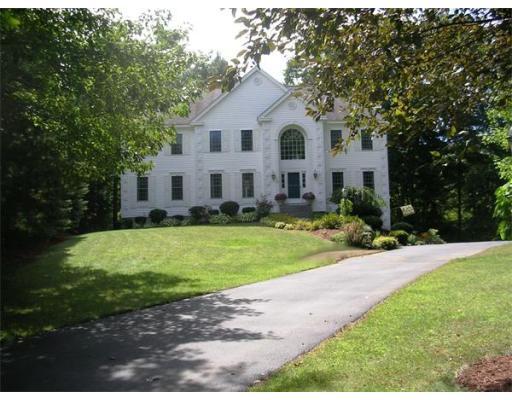Real Estate for Sale, ListingId: 29845765, Plaistow,NH03865