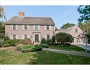 OPEN HOUSE at 7 Ringbolt Rd in hingham