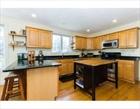 Wakefield Massachusetts real estate