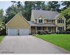 Mansfield MA real estate photo