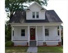 home for sale in Longmeadow MA photo
