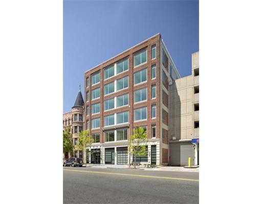 $589,000 - 1Br/1Ba -  for Sale in Boston