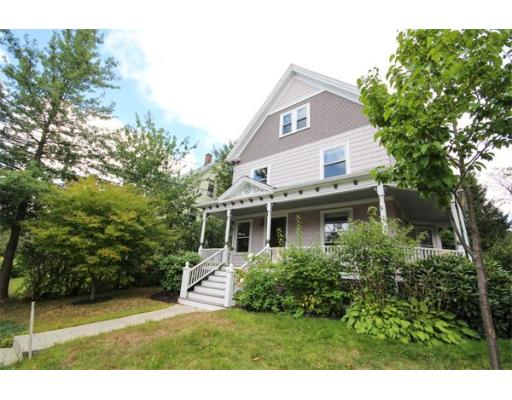 Additional photo for property listing at 26 Royal 26 Royal Watertown, Massachusetts 02472 Estados Unidos