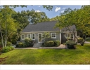 OPEN HOUSE at 398 Cushing St in hingham