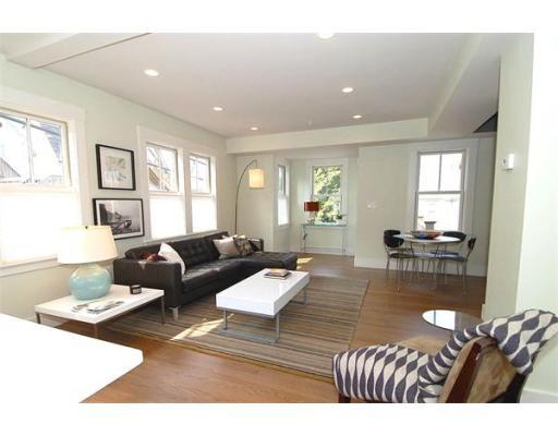 $519,000 - 2Br/3Ba -  for Sale in Boston