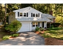 OPEN HOUSE at 14 Peter Hobart Dr in hingham