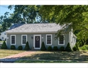 OPEN HOUSE at 106 Fort Hill St in hingham