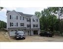 OPEN HOUSE at Lot-3A Washington St in haverhill