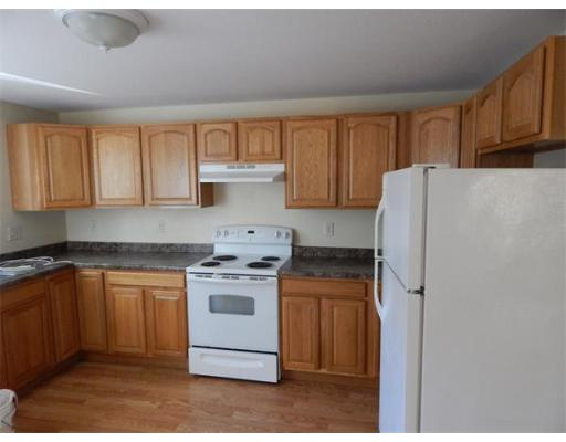 Rental Homes for Rent, ListingId:29862507, location: 105 Pleasant Street Leominster 01453