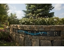 OPEN HOUSE at 20 Backriver Rd in hingham
