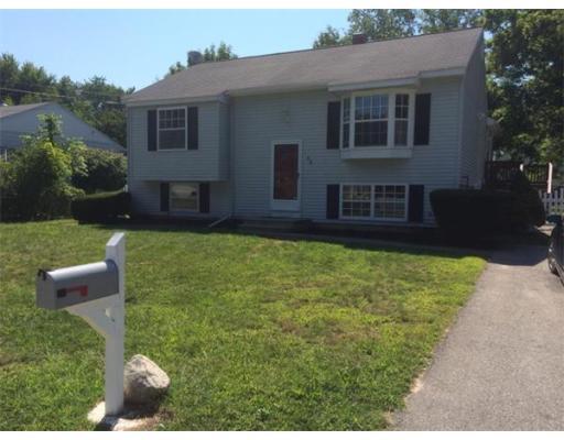 Real Estate for Sale, ListingId: 29862493, Lowell,MA01854