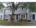 OPEN HOUSE at 303 Foxwood Cir in peabody